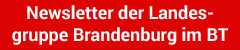 btag_nl