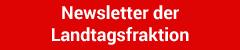 Ltag_nl