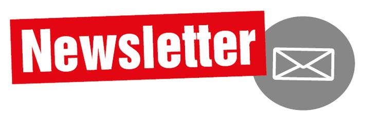 Bildergebnis für fotos von logo newsletter die linke