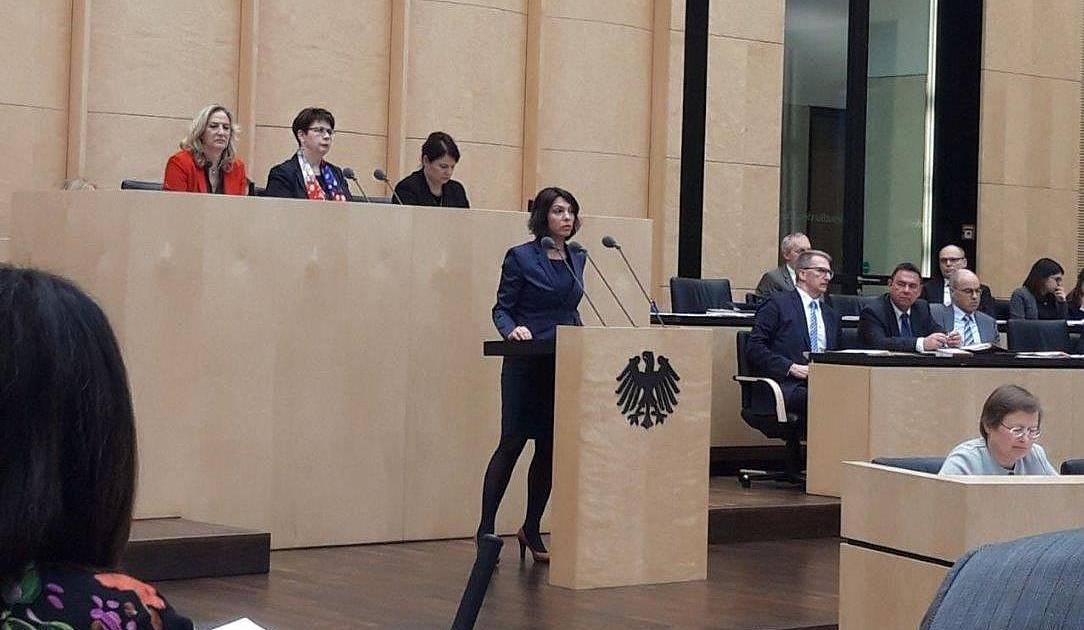 Digitalpakt Bundesrat